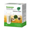Пшеничные отруби Колинорм 200 гр