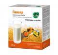 Пшеничные отруби Папаяр 200 гр