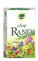 Сбор травяной Rano