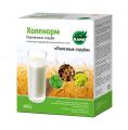 Пшеничные отруби Холенорм 200 гр