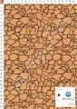 Трикотажная ткань в Узбекистане. Трикотажное полотно Код 1008