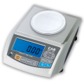 Весы CAS MWP ( 300N), Артикул: 11680