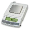Весы CAS CUW (620H), Артикул: 11699