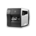 Принтер этикеток TT Printer ZT220, Zebra