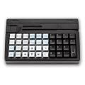 Клавиатура Posiflex KB-4000B