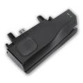 Картридер Card reader QMR-T430 STD