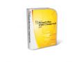 Программное обеспечение Microsoft Office Project Стандартный 2007