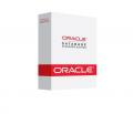 База данных Oracle Database Standard Edition 11g