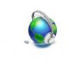 Телефонная система Infra Call Center