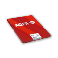 Пленка рентген 30х40см /100 л AGFA CP-BU NEW NIF