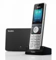 Беспроводная телефонная система Yealink W56P