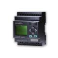 Логический модуль с дисплеем Siemens logo! 230RC