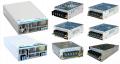 Блок питания ABL8 1-фазный Modular Power Supply 24V 1,2A
