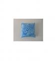 Подушка синтепоновая, размер 50х50 см