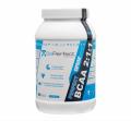 Perfect BCAA 2:1:1 amino acids (tablet)