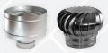 Дефлектор для воздуховодов