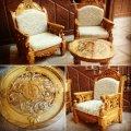Кресло вид 4