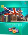 Общая тетрадь 36 листов предмет узбекский язык