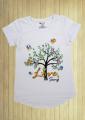 Детская футболка Модель: M-03