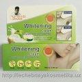 Лечебный отбеливающий крем для женщин Whitening Cream