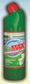 """Средство для унитаза """"BioMax"""""""