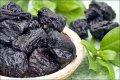 Чернослив сушеный