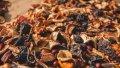 Сухофрукты для компота