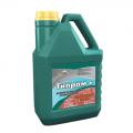 Очиститель фасадов Типром Плюс СТО 010-55034405-2014