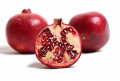 Pomegranate fruits / Fresh Pomegranate