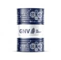 Компрессорное масло  GNV COMPRO PLUS VDL 220
