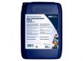 Всесезонное трансмиссионное масло GNV TRANSMISSION FORCE 80W-90 GL-5