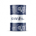 Масло гидравлическое GNV HYDRAULIC FORCE HLP 32