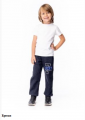 Белье детское ABS Textile Company