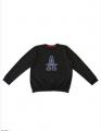 Фуфайки детские ABS Textile Company