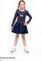 Детские кофты ABS Textile Company