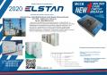 Орматорные подстанции Комплектные трансформаторные подстанции промышленные КТП 250…2500 kV