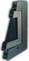 Системы витражные алюминиевые
