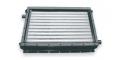 Heaters steam KP of Sk