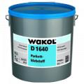 Клей WAKOL D 1640