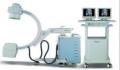Мобильный Рентген Аппарат C-arm HMC-36