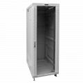 Телекоммуникационный шкаф