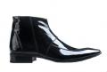 Ботинки мужские BELEZZA
