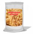 Bags polypropylene (for flour, sugar, grain)