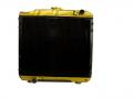 Радиатор водяной АР221-1301.015