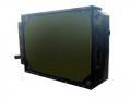Радиатор водяной АР326-1301.015