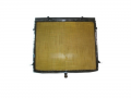 Радиатор водяной АР701-1301.015