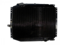 Радиатор водяной АР405-1301.015