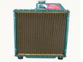 Радиатор водяной 76-1301.015
