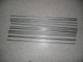 Пруток из иттрированного вольфрама марки СВИ