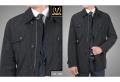 Мужская куртка vp81-1008